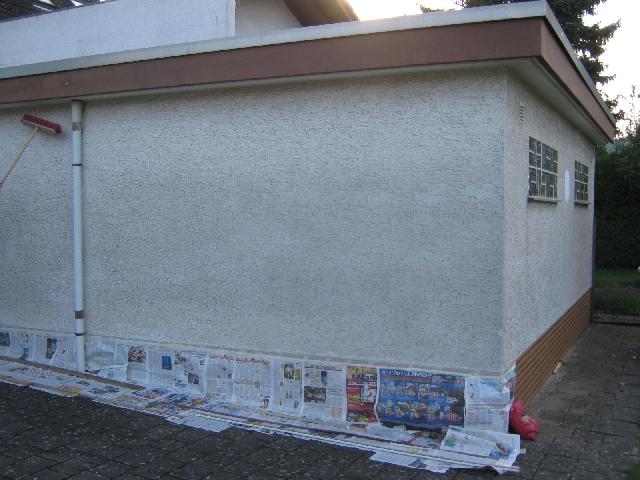garazs-festes-elott
